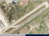 Enroute_Airfield_Design