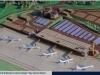 Enroute_Terminal_Building